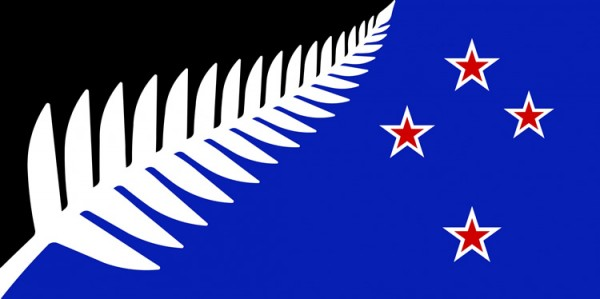 Silver-Fern-Black-White-and-Blue